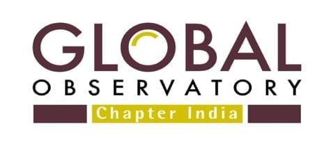 Several Indian HEIs came together to establish the OBREAL – GLOBAL India Chapter